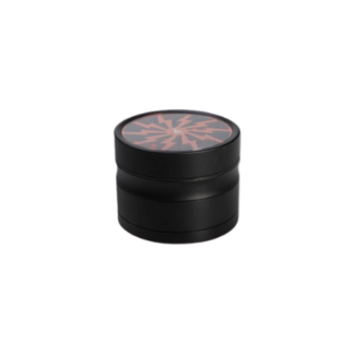 Thorinder Grinder Mini/Orange