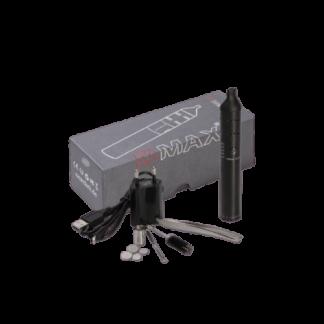 XMAX V2 Pro Vaporizer