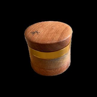 Holzgrinder