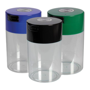 Tightpac/Tightvac Vakuum-Container 0,57Liter