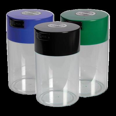 Tightpac Vakuum-Container