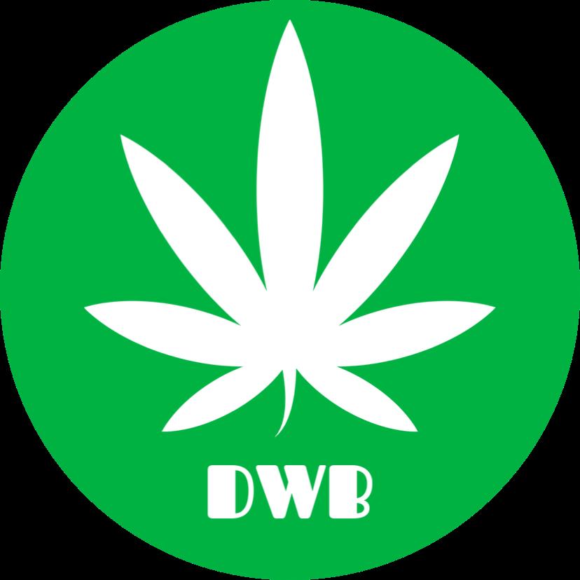 DieWeedBox.de Blog