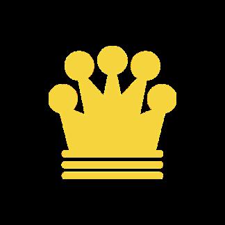 QueenSizeBox