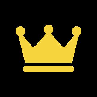 KingSizeBox