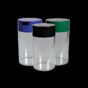 Tightpac/Tightvac Vakuum-Container 1,30Liter