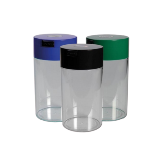 Tightvac Vakuum-Container 1,30Liter