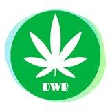 DieWeedBox Logo Mobil