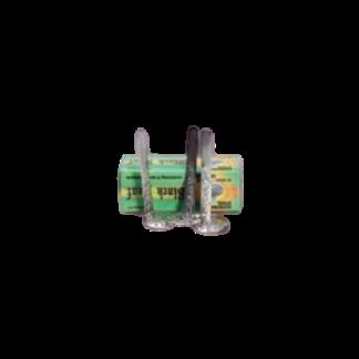 Hängesiebe 18mm von BlackLeaf