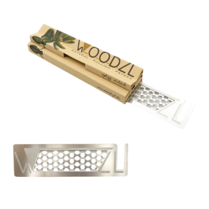 WOODZL Papers