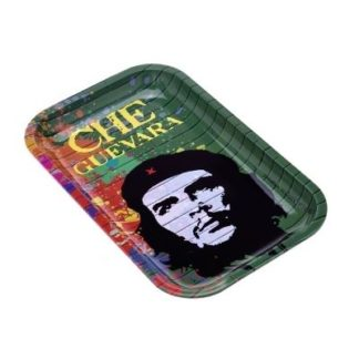 Champ Che Rolling Tray