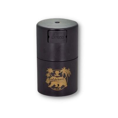 Qnubu California Vakuum Container 60ml