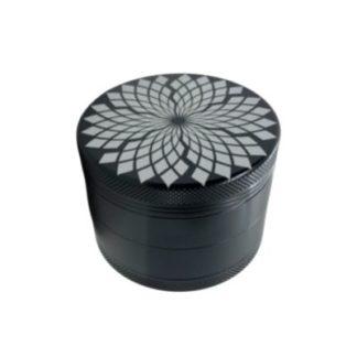 Keramik beschichteter Grinder